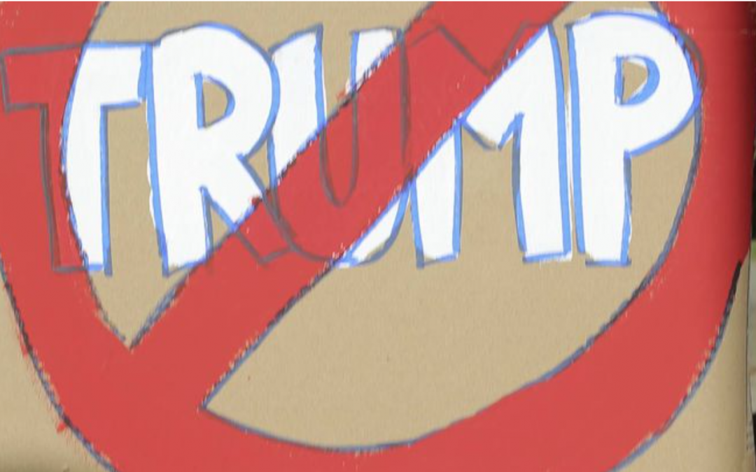 Salon: The Hamilton plan gains steam: Texas Republican elector goes rogue, saying he won't vote for Trump