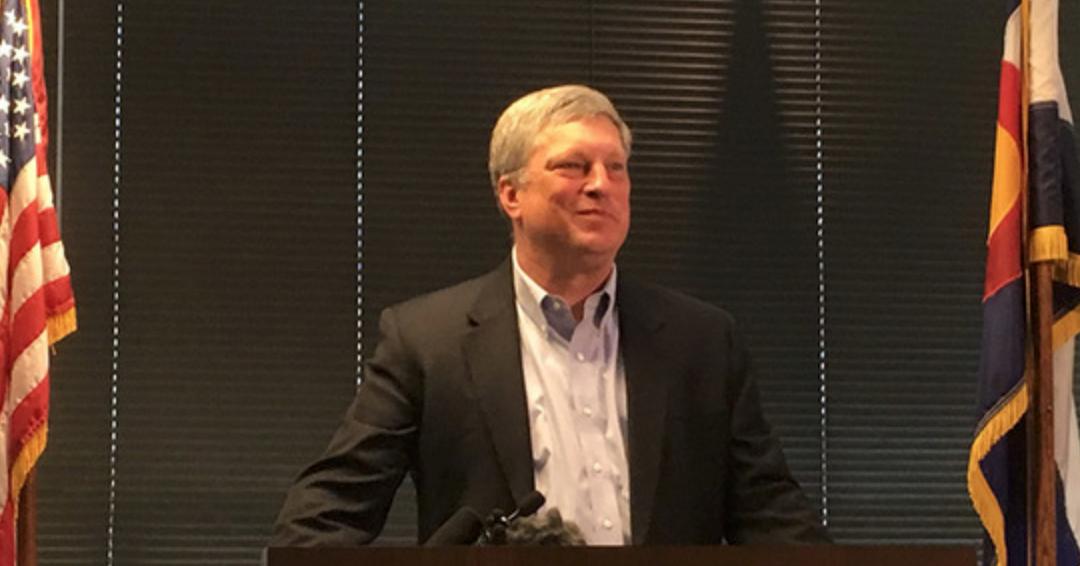 Channel 7 – Denver (ABC): Colorado secretary of state and 'Hamilton Electors' reach deal to expedite case