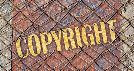 TechCrunch: Advocacy groups knock 'unjust' copyright-extending CLASSICS Act