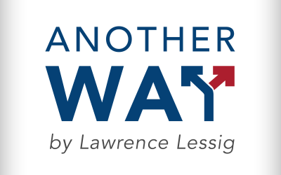 Introducing: Another Way