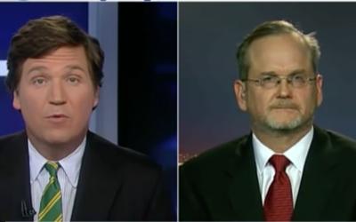 Fox News: Harvard professor claims 20 electors could flip on Trump