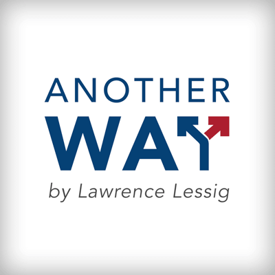 Lawrence Lessig Launches Podcast Series Ahead of Midterms