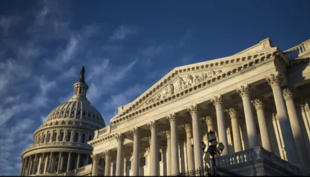USA Today: Democratic House will address most important civil rights issue in half century