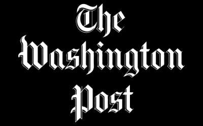 Washington Post: Happy Hour Roundup