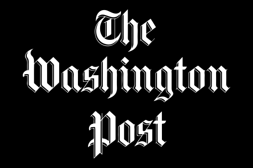 Washington Post: Happy Hour Roundup