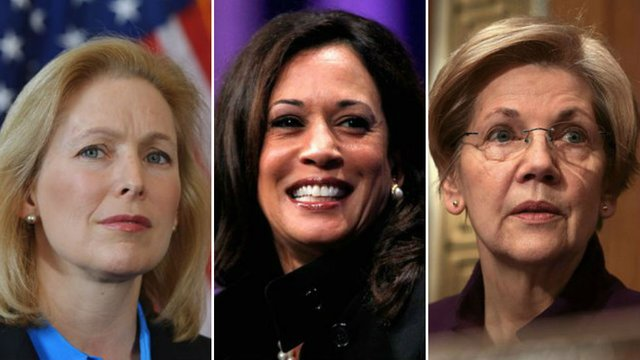 The Hill: A crowded 2020 presidential primary field calls for ranked choice voting
