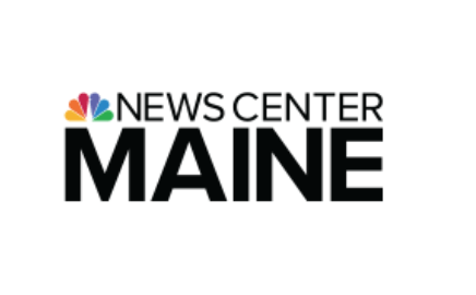 News Center Maine: RCV in New Hampshire? Lawmakers consider voting system for 2020 primary