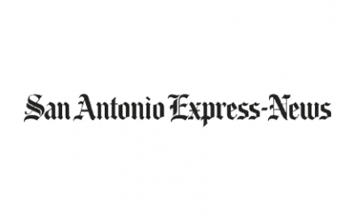 San Antonio Express-News: San Antonio judge weighs legality of Electoral College process in choosing a president