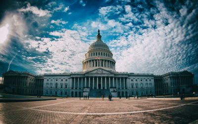 Medium: What Role Can Citizenship Data Play in the Apportionment of the U.S. House of Representatives?