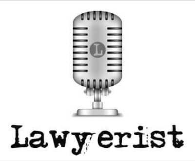 Lawyerist: Law in Context, with Larry Lessig