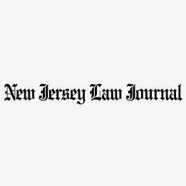 New Jersey Law Journal: Harvard Law Professor Lawrence Lessig says political reform needed to make the U.S. a representative democracy