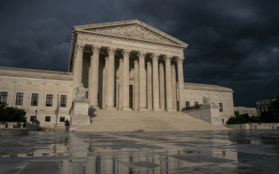 Washington Post:  Supreme Court will hear cases on electoral college, birth control mandate