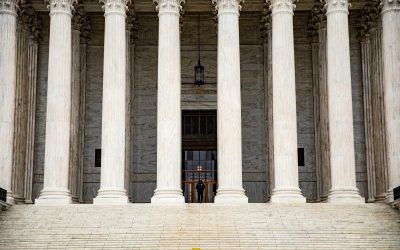 New York Times: Supreme Court to Hear Timely Case on Electoral College Voters