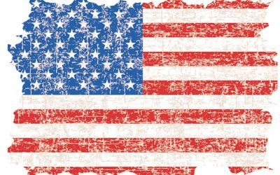 UBNow: Mitchell Lecture to address breakdown of democracy in America