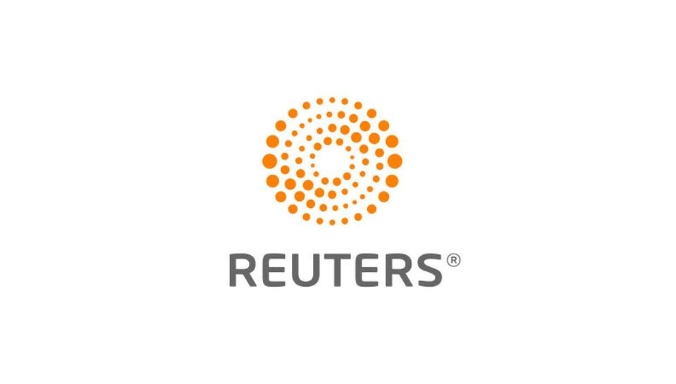 Reuters: As 2020 presidential contest looms, U.S. Supreme Court mulls power of 'electors'