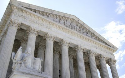 The Spokesman-Review: 'Faithless' electors can be fined, U.S. Supreme Court says