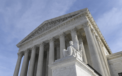 NPR: Supreme Court Rules State 'Faithless Elector' Laws Constitutional