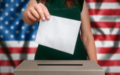Above The Law: Cert Petition Asks Supreme Court To End 'Winner Take All' Electoral College Voting